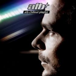ATB-Chillout