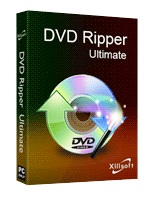 Xilisoft DVD Ripper Ultimate 6.5.5.0426 Portable