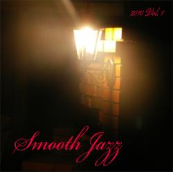 VA - Smooth Jazz Vol. 1