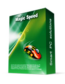 Magic Speed 3.6 + RUS