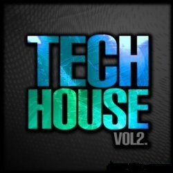VA - Best Of The Tech-House vol.2