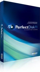 Raxco PerfectDisk Pro 11.0.183 RePack by GoldProgs