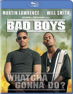 Скачать игру bad boys 2 с русской озвучкой