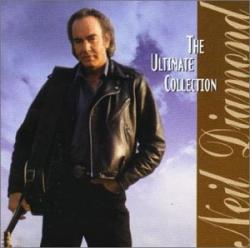 Neil Diamond - Ultimate Collection