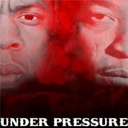 Dr. Dre Feat. Jay-Z Under Pressure