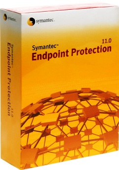 Symantec Endpoint Protection 11.0.6