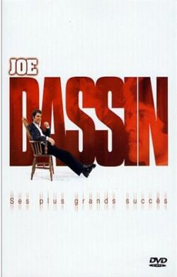 Joe Dassin - Ses Plus Grands Succes