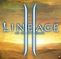 OST Lineage II