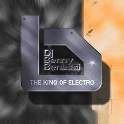 Benny Benassi - The King Of Electro