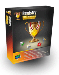 Registry Winner 6.5.1.17 RePack