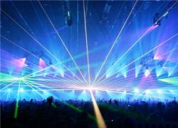 Club Ringtones - Energy Mix 2010