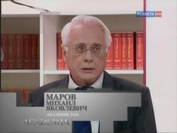 Фильмы про любовь российские новинки односерийные смотреть
