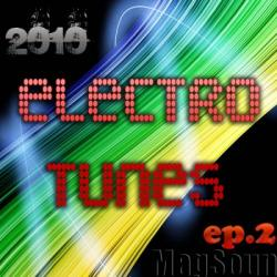 Va The Best Fitness Workout Electro House Tunes 06