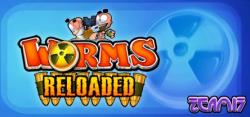 Worms Reloaded [Repack]