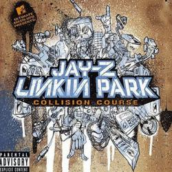 Linkin Park Jay-Z - Collision Course