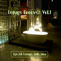 VA - Lounge Grooves Vol.1: Special Lounge Collection