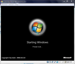 Windows Winstyle Monitor 10.1.23.1