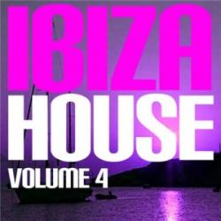 VA - Ibiza House Volume 4