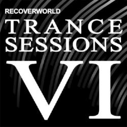 VA - Recoverworld Trance Sessions VI
