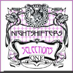 VA - Nightshifters Selections One