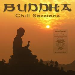 VA - Buddha Chill Sessions: The Bar Lounge Edition Vol. 1