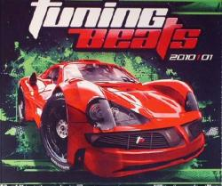 VA - Tuning Beats 2010 Volume 1