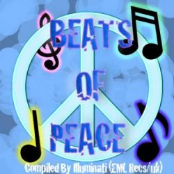 VA - Beats of Peace 2010