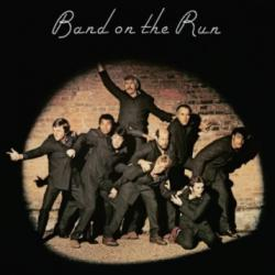 Paul Mccartney Wings - Band on the Run (2010 Remaster, Special Ed., 2CD)