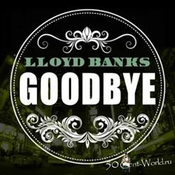 Lloyd Banks - Goodbye