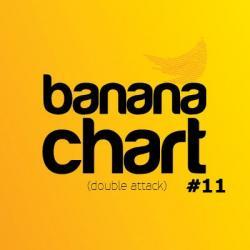 Va banana chart 2 2010 house electro house for Vocal house music charts