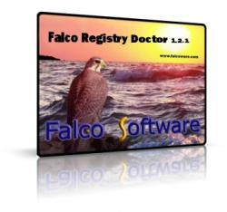Falco Registry Doctor 1.2.1