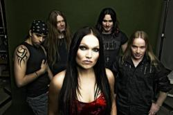 Nightwish - Видеоклипы