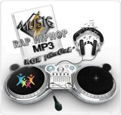 VA - Music Rap Hip-Hop from AGR