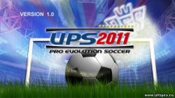 UltiMATe Patch Season 2011 v 1.0