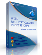 Wise Registry Cleaner 5.92.336 Pro RePack by rs.bandito.soft