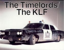 The KLF - Videography