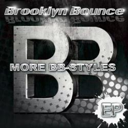 Brooklyn Bounce - More BB-Styles
