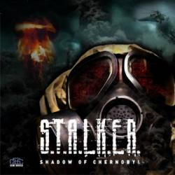 S.T.A.L.K.E.R. Shadow of Chernobyl - ERASER