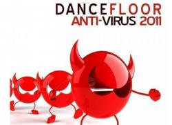 VA - Dancefloor Anti Virus
