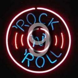 VA - Only Rock-n-Roll (9)