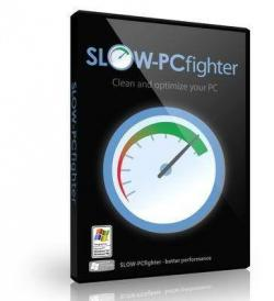 Slow-PCfighter 1.4.62 + Portable