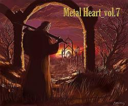 VA - Metal Heart vol.7