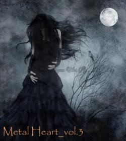 VA - Metal Heart vol.3