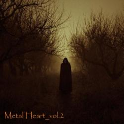 VA - Metal Heart vol.2