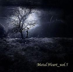 VA - Metal Heart vol.5