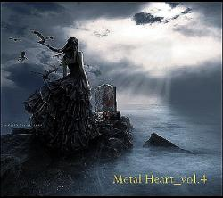 VA - Metal Heart vol.4