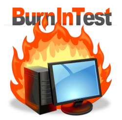BurnInTest Professional 6.0.1028