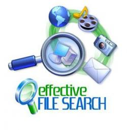 Everything Search Engine 1.2.1.451 Portable