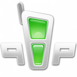 QIP Infium 3.0.9044 Final RePack by Genezis TeAm