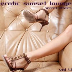 VA - Erotic Sunset Lounge Vol. 4
